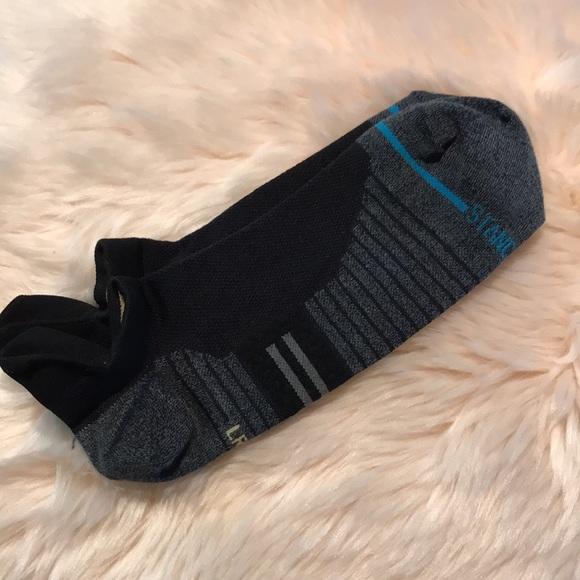 Stance Ultra Light Run Socks
